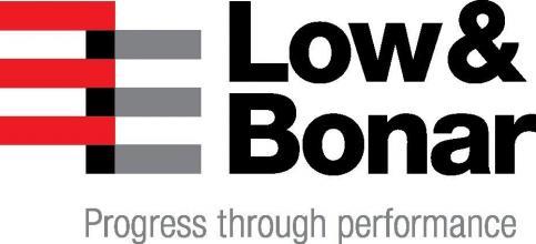 Low&Bonar